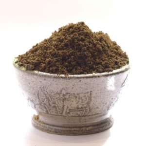 Clou girofle oignon bouillon pot-au-feu
