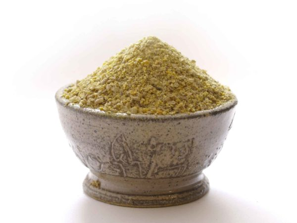 Fenugrec bio graines Ras el Hanout Garam Masala Curry Inde