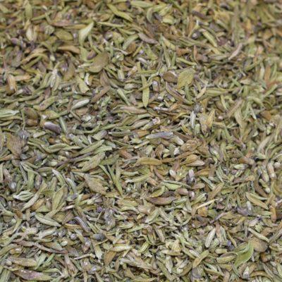 Herbes de Provence sarriette romarin barbecue