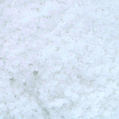 Fleur de sel Noirmoutier Re guerande