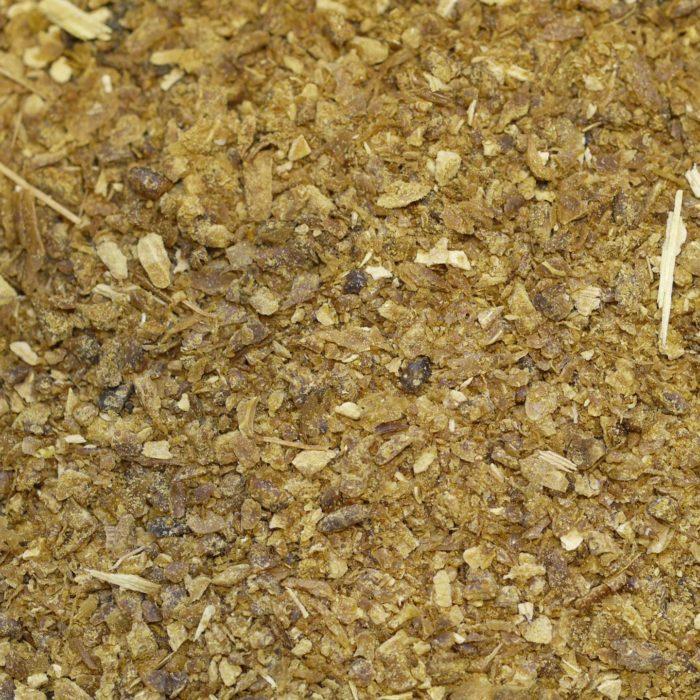 Orange douce bio pour préparation culinaire sauce sorbets entremets