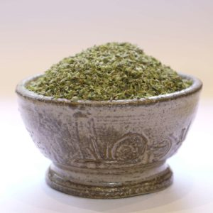 Origan marjolaine sauvage marjolaine vivace thé rouge origan vulgaire