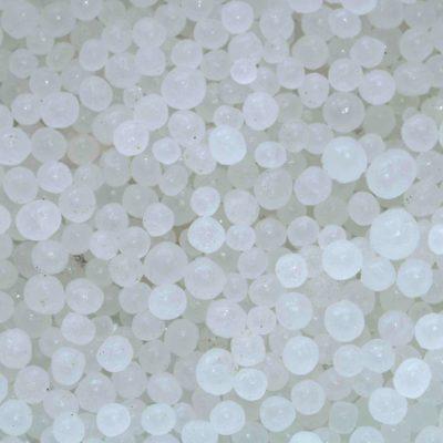 Perles de Sel Djibouti lac assal