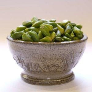 Pistache emondee bio apéritif mélange tonique