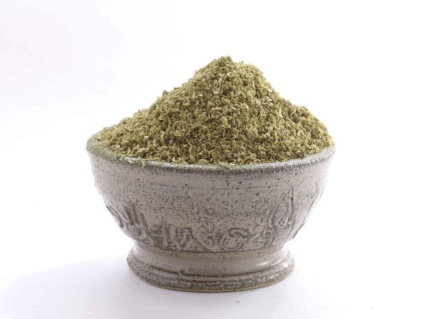 Xawaash somalie ethiopie cumin coriandre poivre