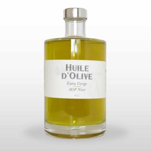 huile olive AOP nice extra vierge