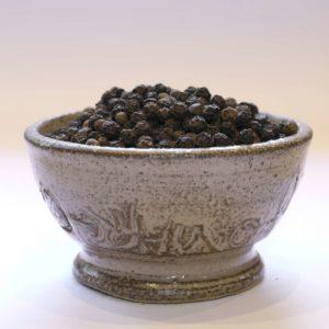 poivre de lampong bio indonésie