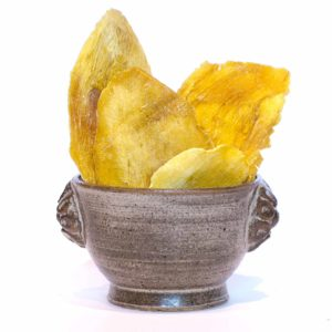 mangue seche bio burkina fasso equitable
